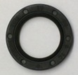 Honda Z360 Clutch Drum Oil Seal