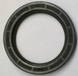 Honda Z360 Differential Oil Seal