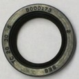 Honda Z360 Distributor Oil Seal