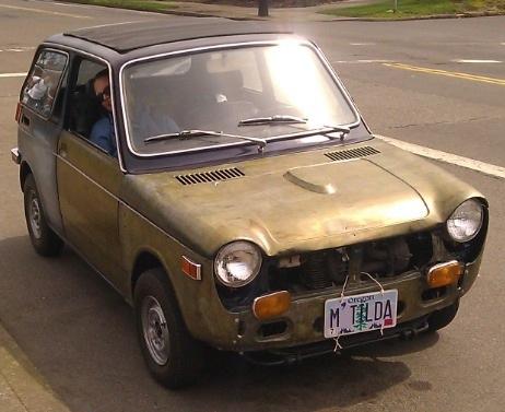 gary prince honda 600 car parts gary prince honda 600 car parts