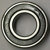 Honda Z360 Inner Rear Wheel Bearing