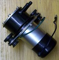 Honda Z360 Electric Fuel Pump