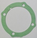 Honda Z360 Right Retainer Holder Gasket