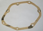 Honda Z360 Right Side Cover Gasket