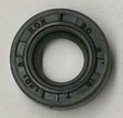 Honda Z360 Speedometer Oil Seal