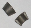 Honda Z360 Valve Keeper Set